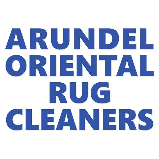 Arundel Oriental Rug Cleaners Protect Your Valuable Investments With Timely Cleaning